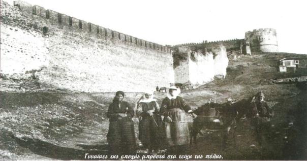 palia thessaloniki 2