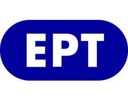 ert_logo