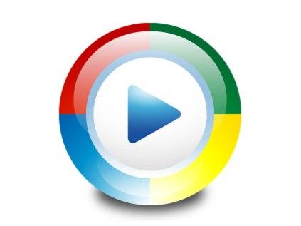 Windows+Media+Player+1
